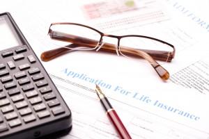 elu- ja laenukindlustus