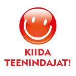 kiida_teenindajat