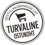 turvaline_ostukoht