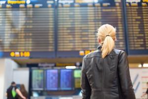 reisitõrke kindlustus