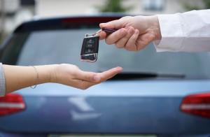 liikluskindlustuse-leping