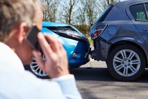 Küsi liikluskindlustust koos kahjuabiga