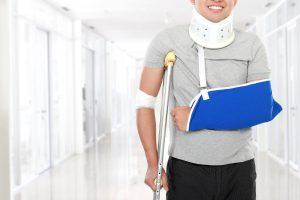 Meditsiiniabi kindlustus I Reisikindlustus