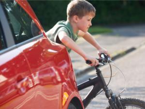 Kindlustusjuhtum liikluses I Liikluskindlustus